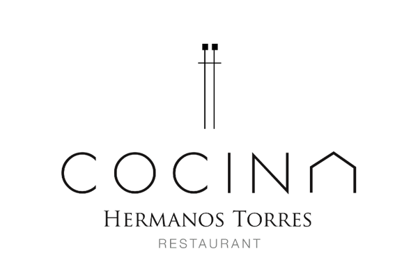 Logo de Hermanos Torres