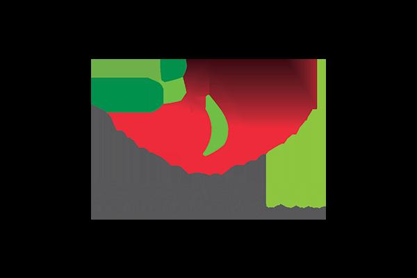 Logo de Fundación PKU